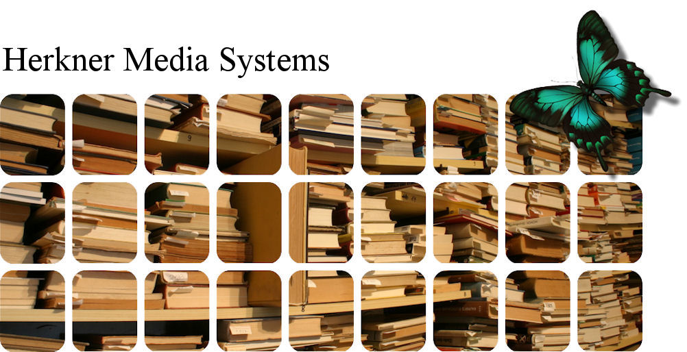 Herkner Media Systems